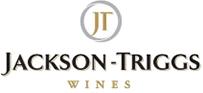 1 0001 Jackson Triggs Wines Masterbrand Logo 1 - Home