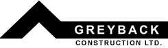 greybackLogo - Home
