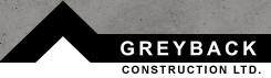 greybackLogo - Home