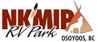 NkMip Rv Park